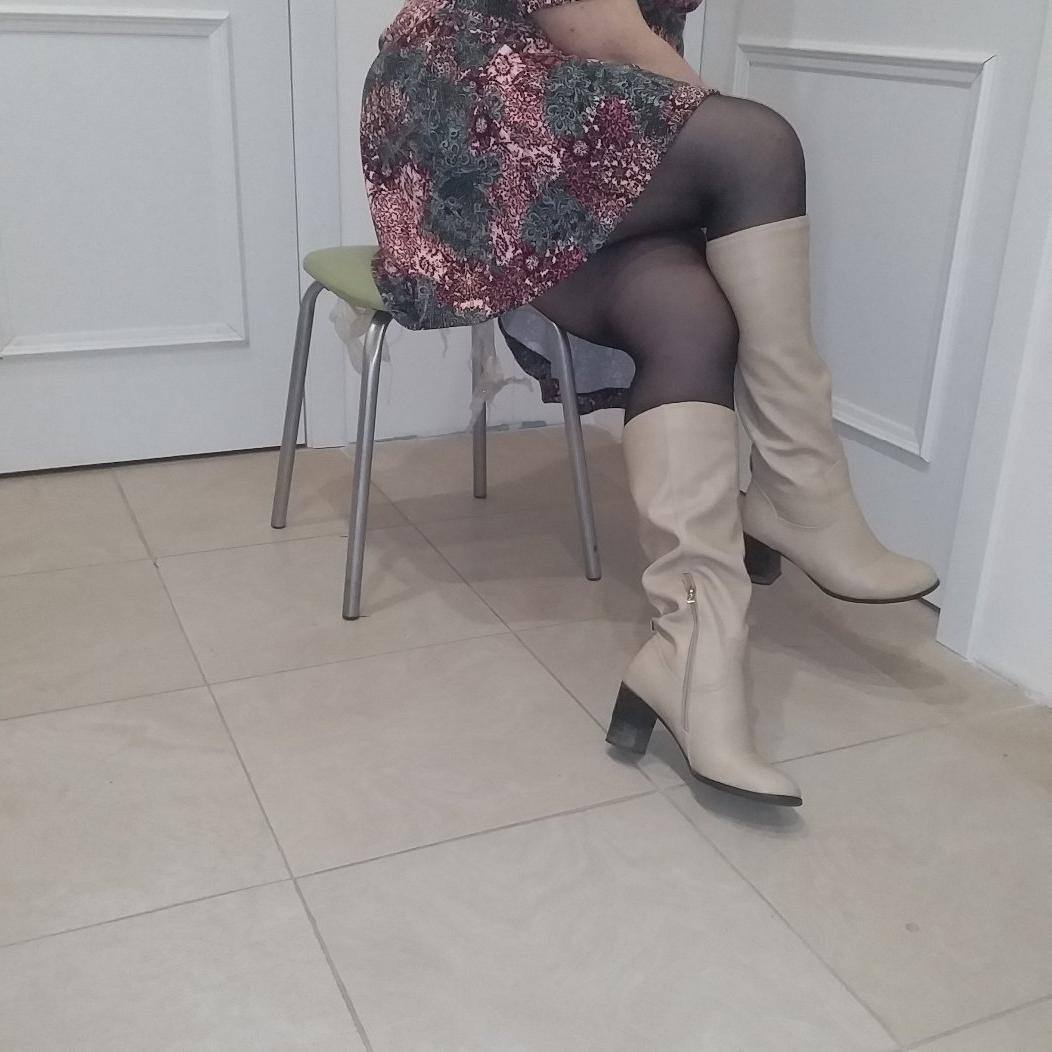 Индивидуалка Ассель, 38 лет, метро Шаболовская