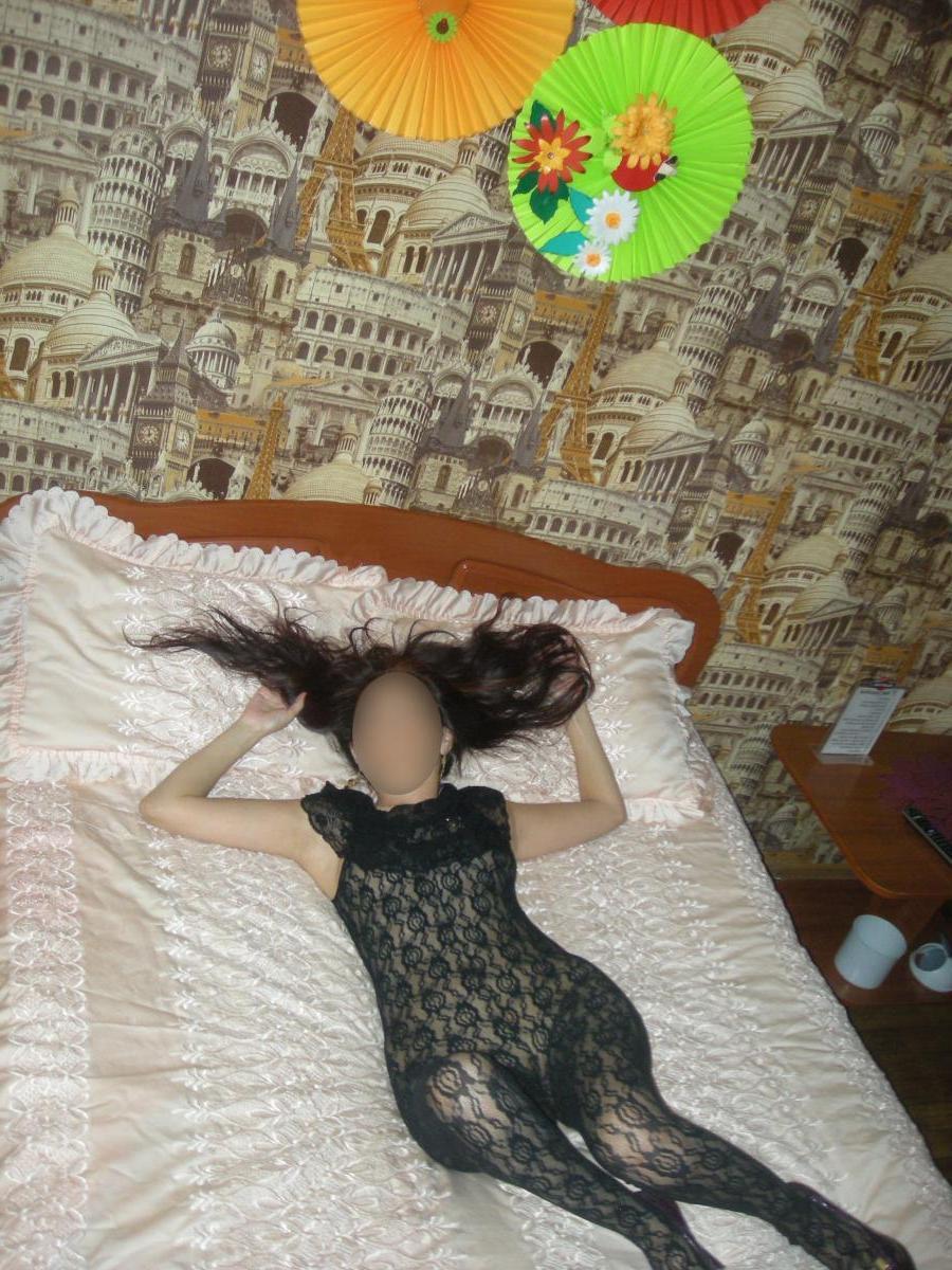 Индивидуалка ИРМА, 34 года, метро Пролетарская