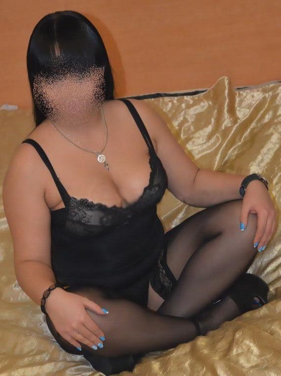 Проститутка Альбина, 27 лет, метро Охотный ряд