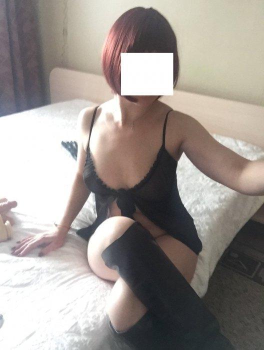 Проститутка Альбина, 32 года, метро Солнцево
