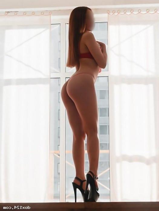 Проститутка Алекса, 39 лет, метро Кунцевская