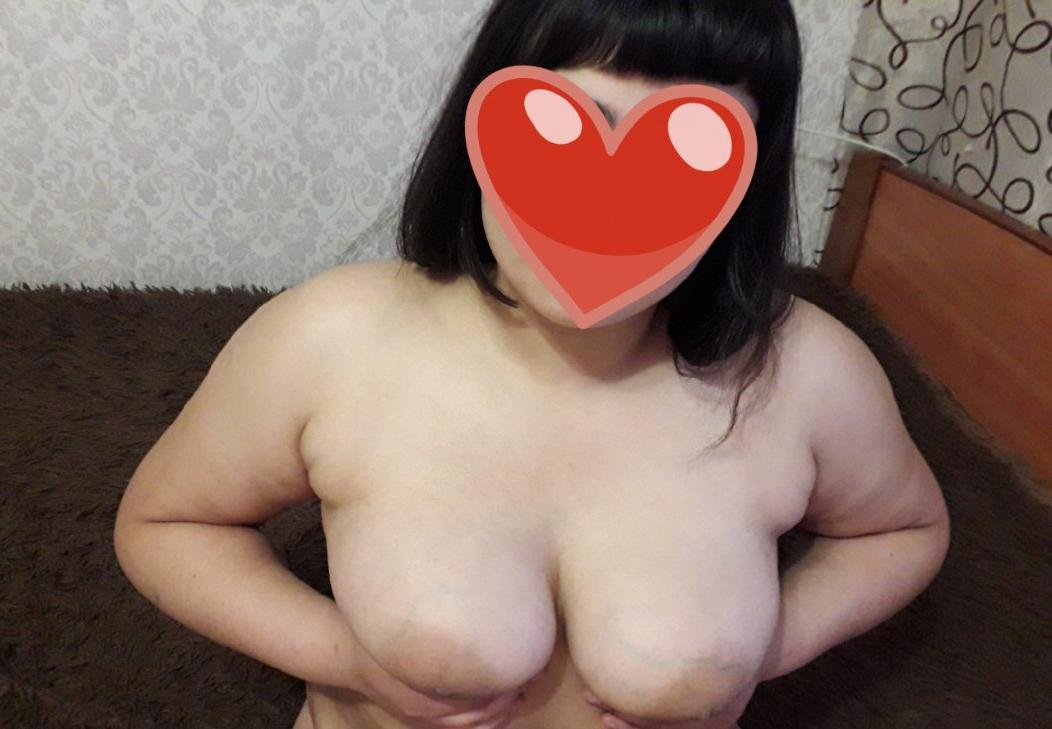 Проститутка Аллачка, 43 года, метро Спартак