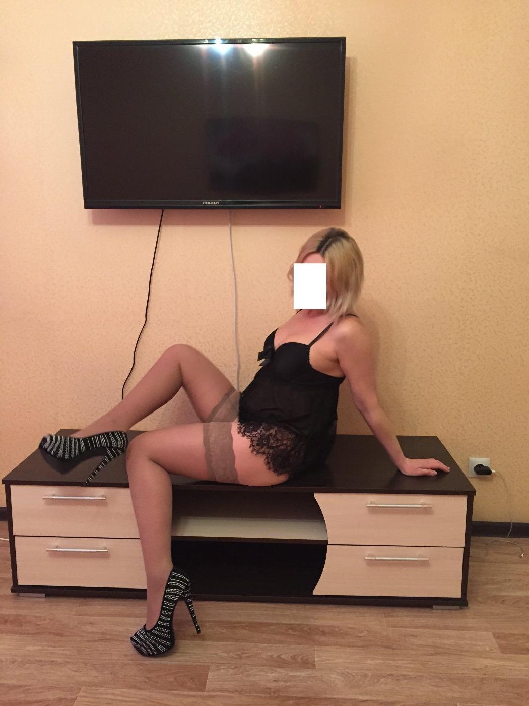 Проститутка андрей, 40 лет, метро Комсомольская