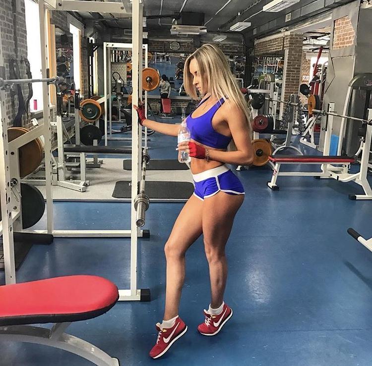 Проститутка аника, 35 лет, метро Нагатинский затон