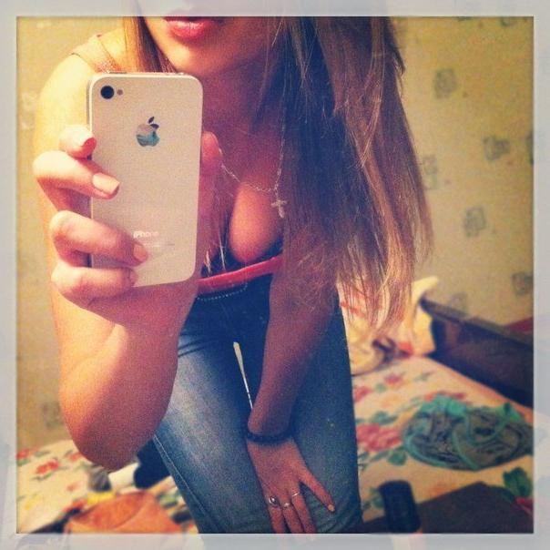 Проститутка Анжела, 43 года, метро Марьино
