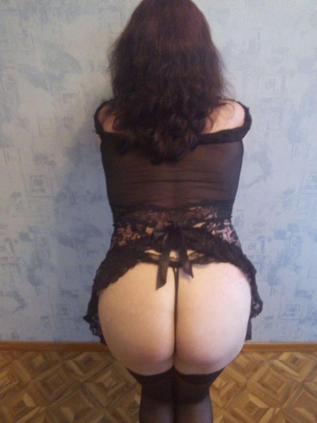 Проститутка Анжеличка, 37 лет, метро Нагатинский затон