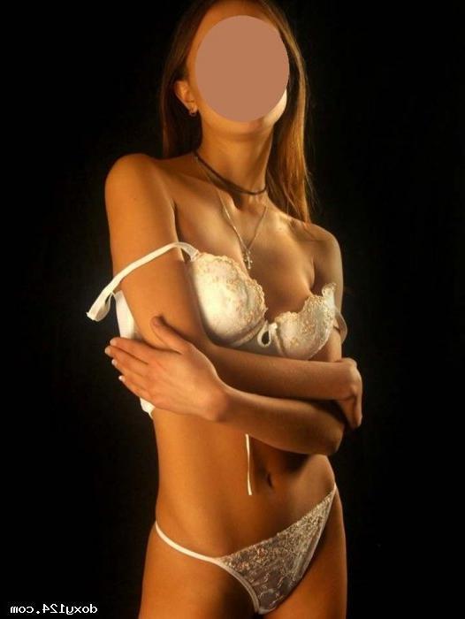 Проститутка Ассель, 45 лет, метро Боровское шоссе