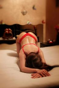 Проститутка Даша, 25 лет, метро Хорошёво