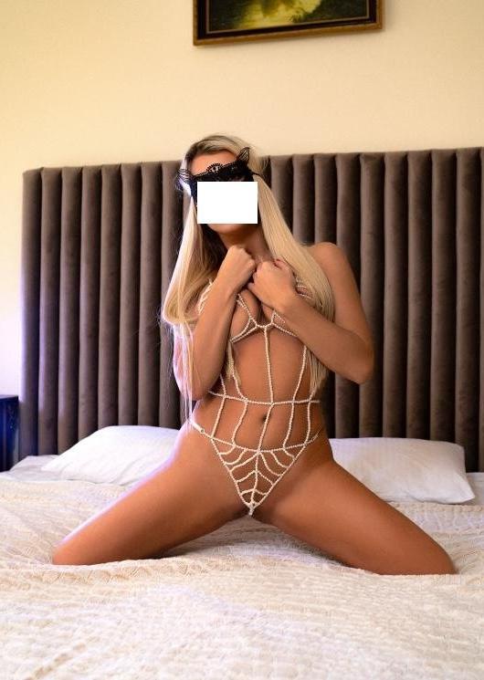 Проститутка Дашуля, 32 года, метро Кузнецкий мост