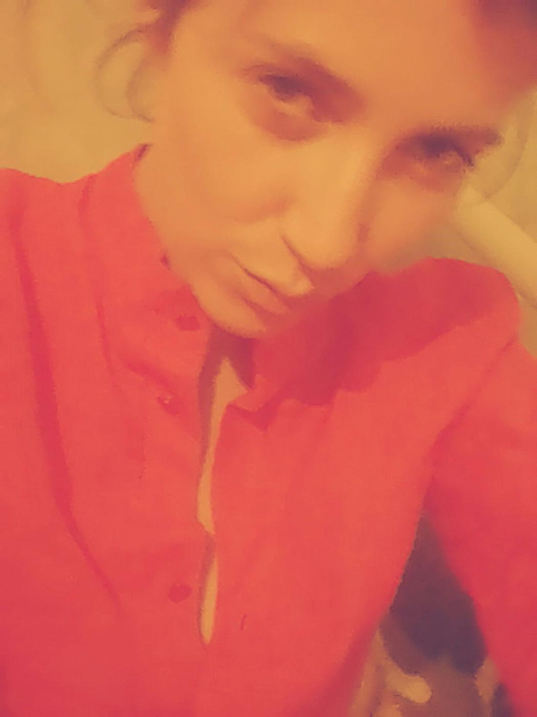 Проститутка Ирен, 21 год, метро Авиамоторная