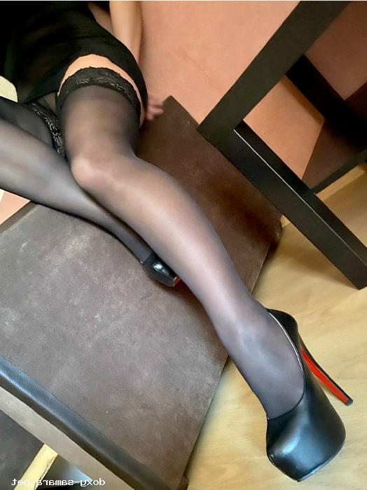 Проститутка Камилла, 28 лет, метро Тверская