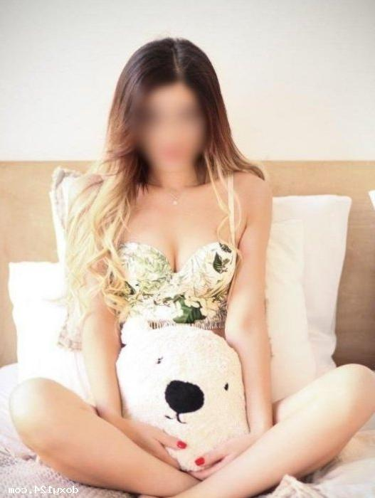 Проститутка КАТЕНЬКА, 33 года, метро Лесопарковая