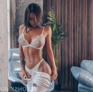 Проститутка Кира, 41 год, метро Маяковская