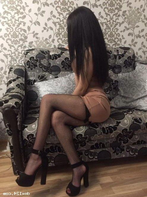 Проститутка КИSSКА, 33 года, метро Крылатское