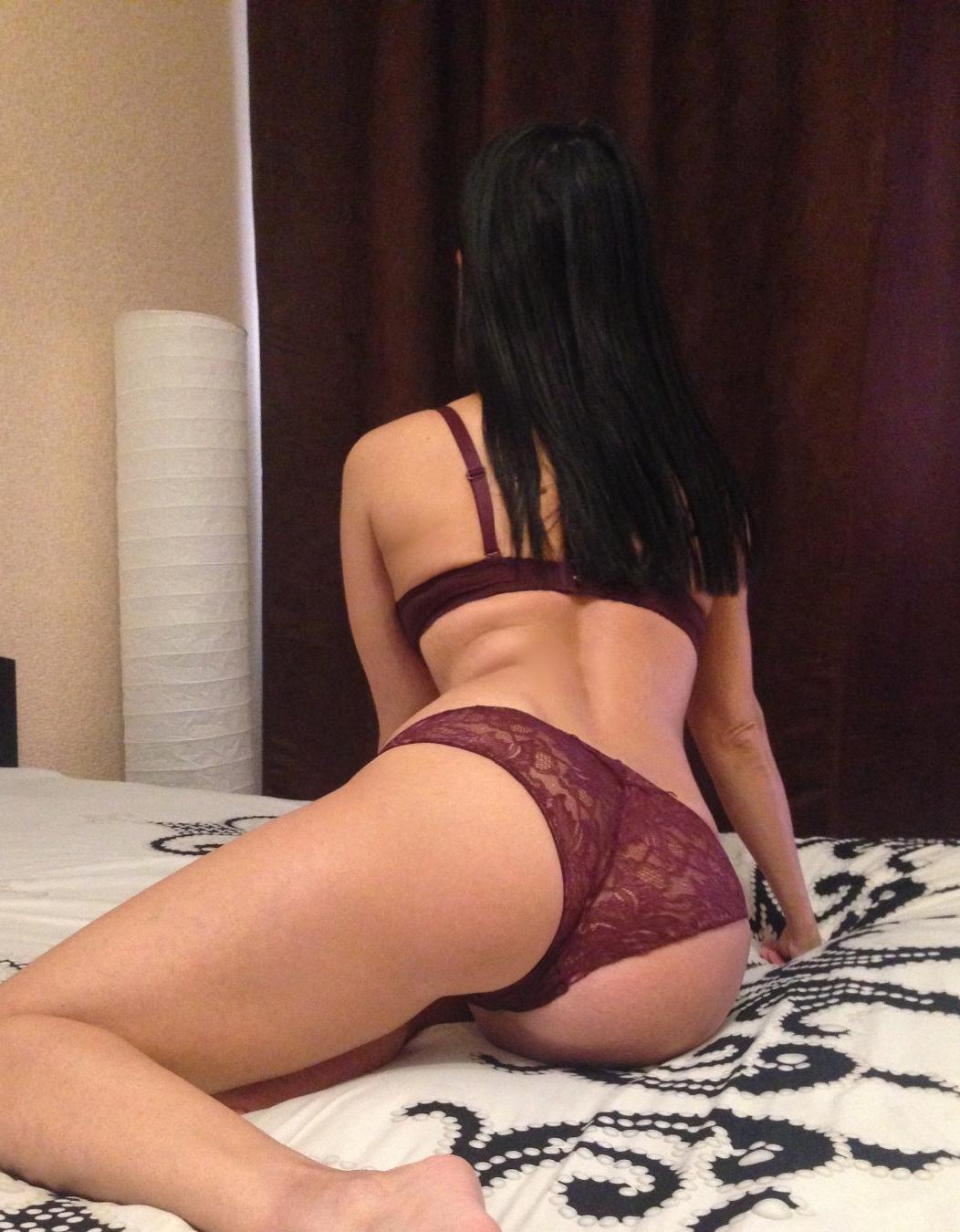 Проститутка Кристя, 31 год, метро Юго-Западная