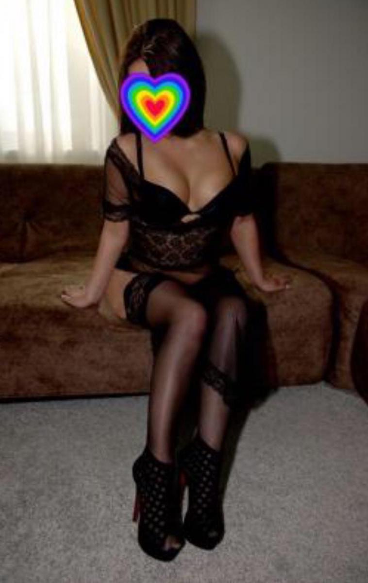 Проститутка Ксюня, 42 года, метро Нижняя Масловка