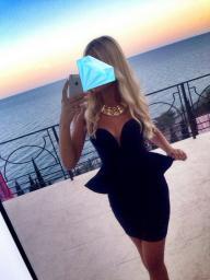 Проститутка Лали, 22 года, метро Лермонтовский проспект