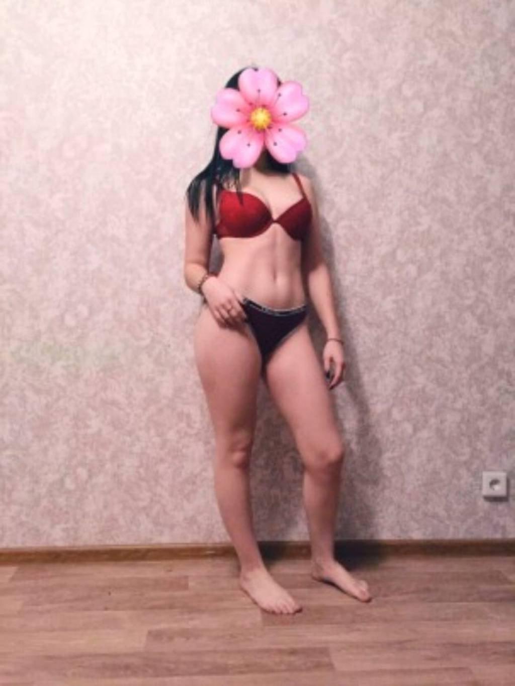 Проститутка леся, 33 года, метро Митино