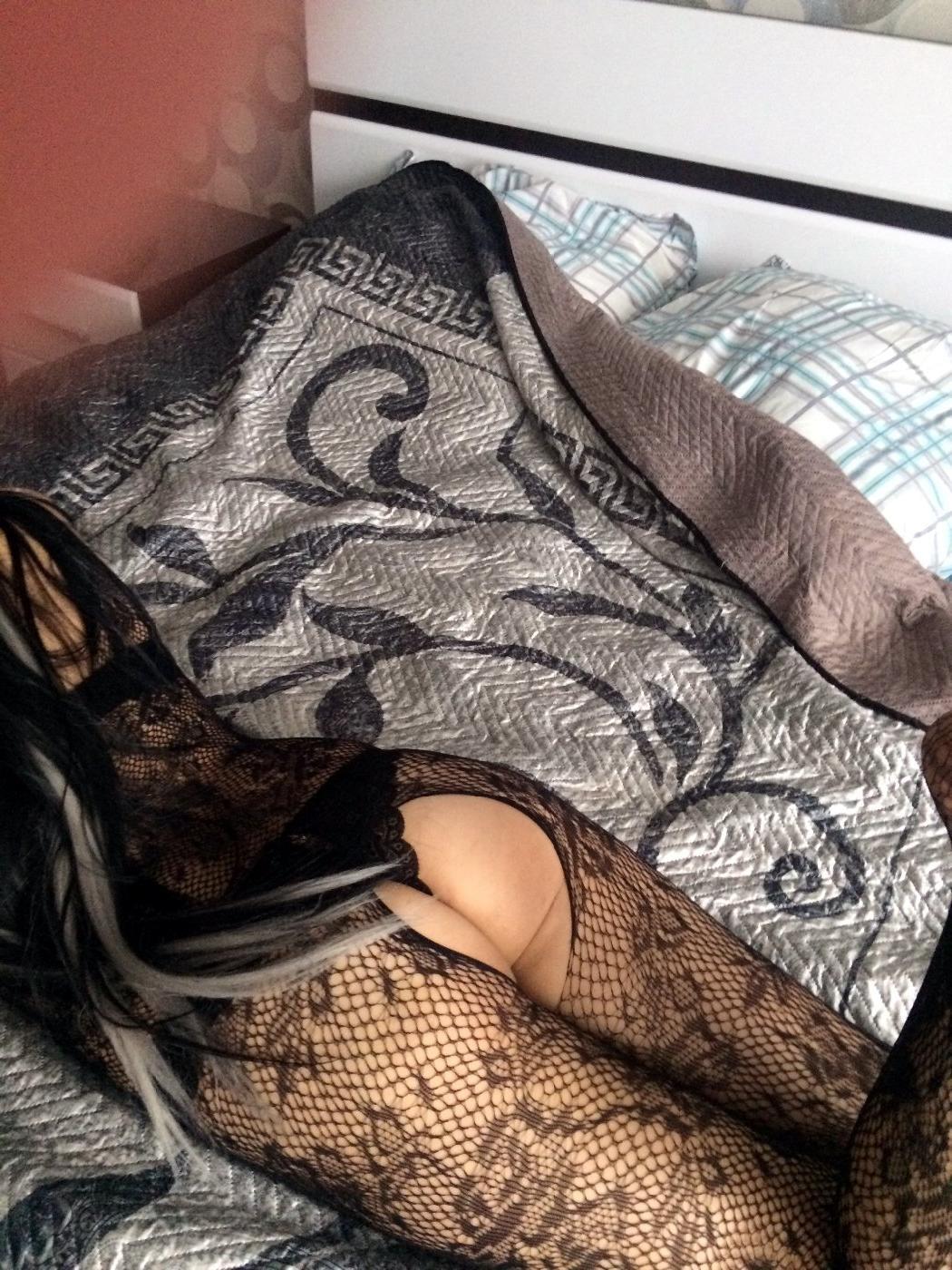 Проститутка Лиля, 32 года, метро Бабушкинская