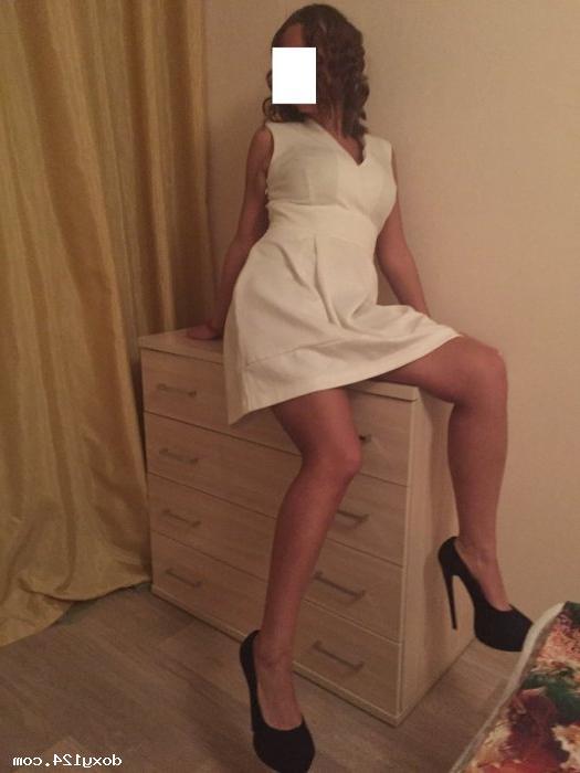 Проститутка Машуля, 20 лет, метро Пушкинская