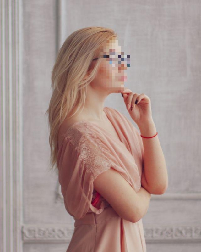 Проститутка Мирочка, 25 лет, метро Воробьёвы горы