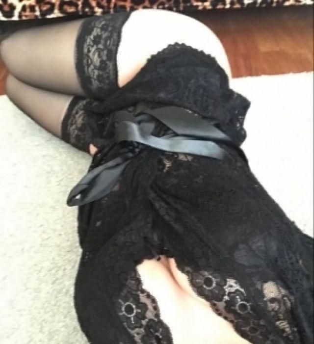 Проститутка Надин, 26 лет, метро Семёновская