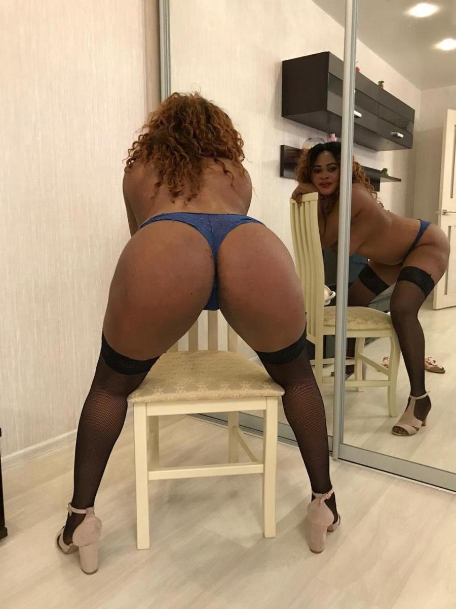 Проститутка Наташа ваша, 41 год, метро Солнцево
