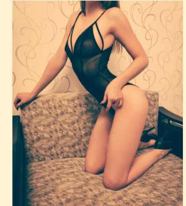 Проститутка Ситора, 32 года, метро Ходынское поле