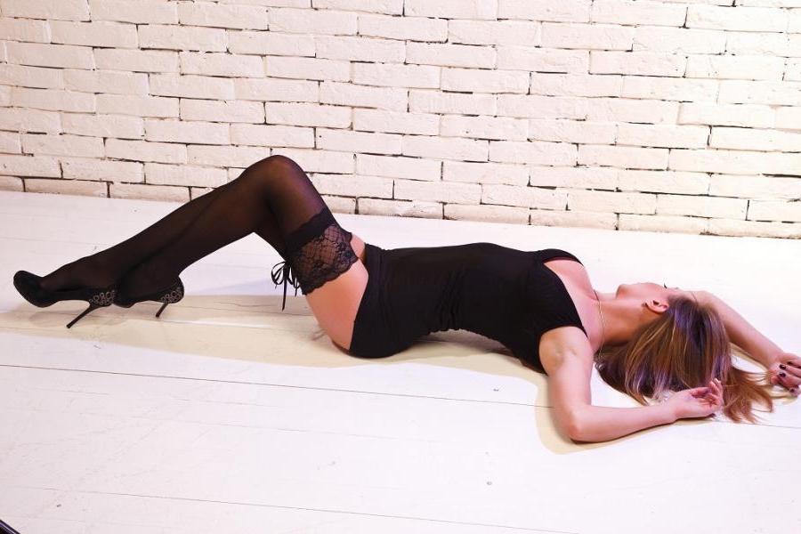 Проститутка ВАСИЛИНА, 34 года, метро Бабушкинская