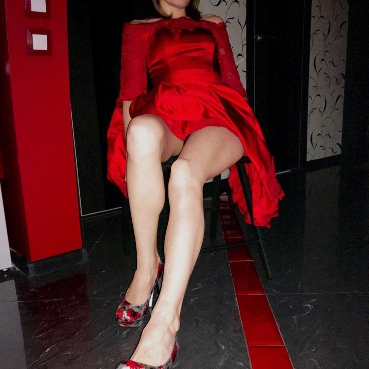 Проститутка Вася, 42 года, метро Нижегородская улица