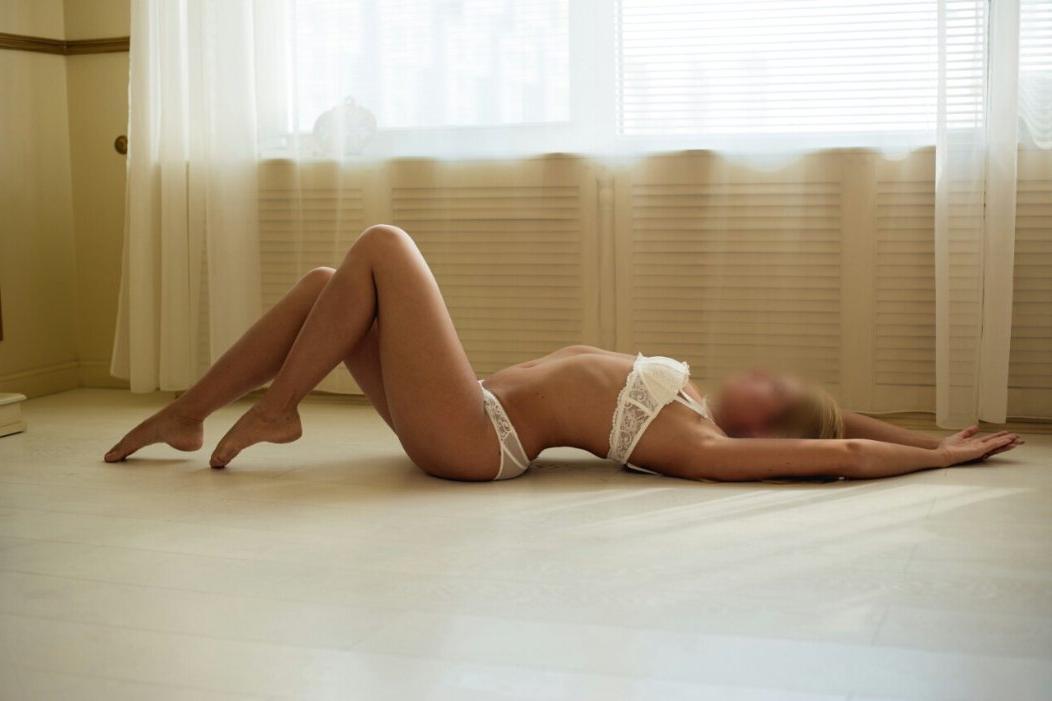 Проститутка Владимир, 26 лет, метро Водный стадион