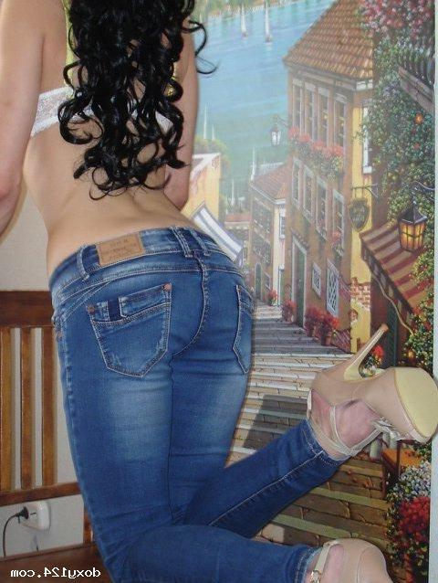 Проститутка Юлиана, 31 год, метро Пушкинская