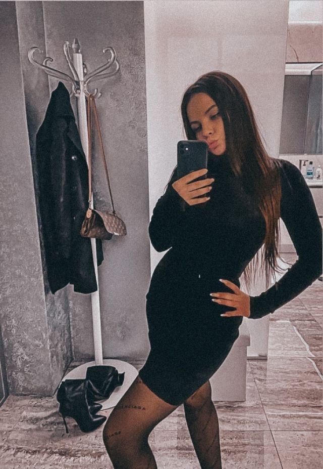 Путана Ангелина, 45 лет, метро Рязанский проспект