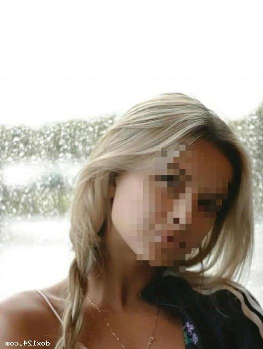 Путана Кристина, 38 лет, метро Шаболовская