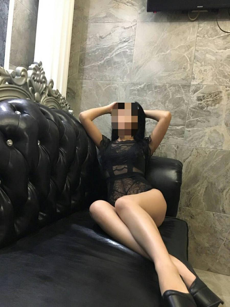 Путана Ксеня, 36 лет, метро Митино